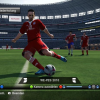 KONAMI'S PRO EVOLUTION SOCCER 2012 STARTS A NEW SEASON THIS FALL
