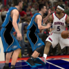 NBA 2K12 Dev Insight: Ronnie 2K on NBA's Greatest