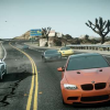EVERY SECOND COUNTS IN  NEED FOR SPEED THE RUN LIMITED EDITION