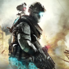 "Ghost Recon Future Soldier ""Mega 64 Goes Hands-On with GRFS Co-Op"