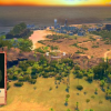 Kalypso Announces Release Dates for Tropico 4
