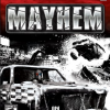 Mayhem 3D Review