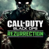 Call of Duty: Black Ops Rezurrection-Zombie Lab Phase 2