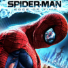 Spider-Man Edge of Time Review