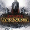 Lord of The Rings War In The North Review