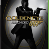 Goldeneye Reloaded 007 Review