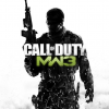 Call of Duty Modern Warfare 3 Review