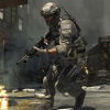 Call of Duty: Modern Warfare 3 Content Collection #1 Launch Trailer