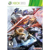Soul Calibur V Review