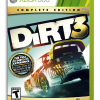 Codemasters Announces DiRT 3 Complete Edition