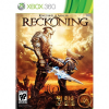 Kingdoms of Amalur Reckoning Review