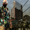 """Max Payne 3 Design and Technology Video Series """"Visual Effects and Cinematics"""""""