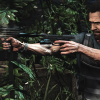 First Screenshots from the PC Version of Max Payne 3
