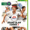 Grand Slam Tennis 2 Review