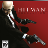 HITMAN: ABSOLUTION PACKSHOT REVEAL