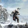 Author Files Lawsuit re: Assassin's Creed III and Copyrights