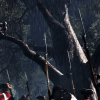 Assassin's Creed III Video, Screenshots and Concept Art