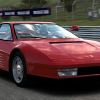 Official Trailer for Atari's Test Drive: Ferrari Racing Legends