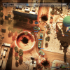 Anomaly Warzone Earth Brings Award-Winning Tower Offense to Xbox LIVE Arcade Today