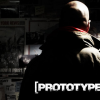PROTOTYPE 2 – The Power of Revenge TV Spot