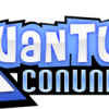 SQUARE ENIX, INC. AND IAM8BIT INVITE FANS TO COMPETE IN CEREBRAL BATTLE FOR QUANTUM CONUNDRUM