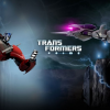 TRANSFORMERS PRIME Gameplay Trailer