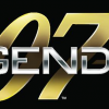 Get In The Game with 007 Legends