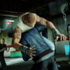 Sleeping Dogs | New 101 Trailer and screenshots available
