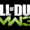 Call of Duty: Modern Warfare 3 Content Collection #2