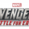 "Ubisoft and Marvel Assemble The Avengers in New ""Battle for Earth"""