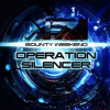 Mass Effect 3 // N7 Bounty Weekend – Operation Silencer