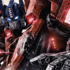 Transformers: Fall of Cybertron — Introducing the Dinobots