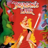 Dragon's Lair Review