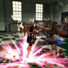 Lollipop Chainsaw Combat Unleashed