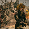 Of Orcs and Men charges into battle in screenshots!