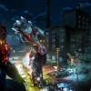 PROTOTYPE 2'S EXCESSIVE FORCE DLC OUT NOW