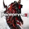 [PROTOTYPE 2] Review