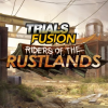TRIALS FUSION™ SEASON PASS DETAILS REVEALED