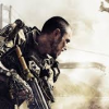 Official Call of Duty: Advanced Warfare – Power Changes Everything Trailer
