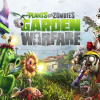 Plants vs. Zombies Garden Warfare Now Available for PlayStation