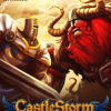 Castlestorm: Definitive Edition Review