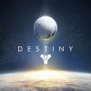 Activision and Bungie Announce First-of-its-kind Partnership with Red Bull