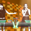 Activision Announces 'The Voice' (360, PS3, Wii, WiiU)
