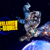 New Borderlands: The Pre-Sequel Trailer – An Introduction by Sir Hammerlock AND MISTER TORGUE!
