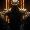 CALL OF DUTY: BLACK OPS III MULTIPLAYER STARTER PACK AVAILABLE NOW EXCLUSIVELY ON STEAM
