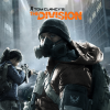 UBISOFT REVEALS TOM CLANCY'S THE DIVISION YEAR ONE POST-RELEASE PLANS