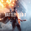 EA ANNOUNCES BATTLEFIELD 1