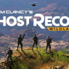 Game 2 Gamer going live with the Wildlands