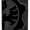 Prima Gears Of Wars Guide Review