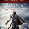 Assassin's Creed The Ezio Collection Review